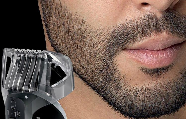 Мужская парикмахерская barbershop: преимущества и особенности