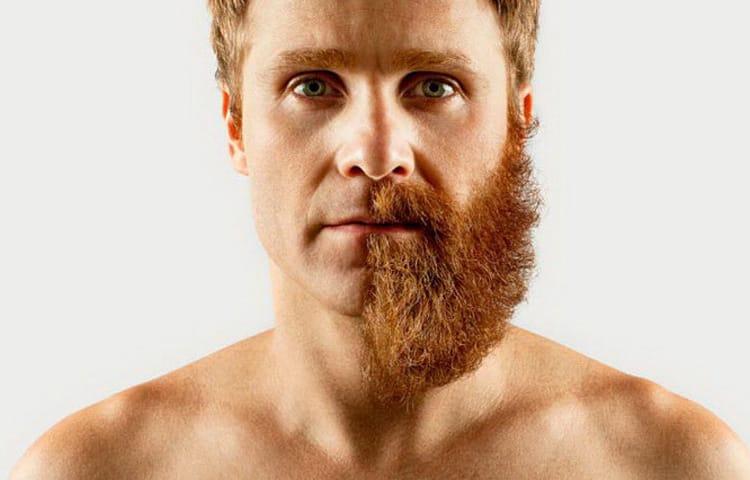 """Половина бороды. Барбершоп или мужская парикмахерская """"Я"""" в Москве. Детский барбершоп."""