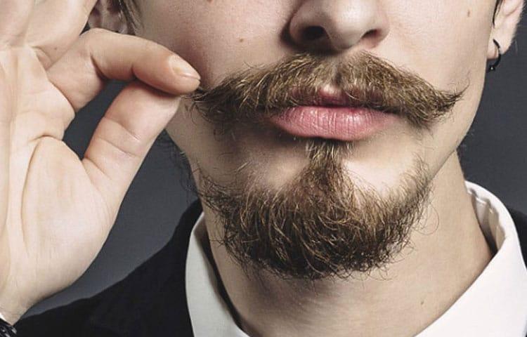 """Стиль и усы. Барбершоп или мужская парикмахерская """"Я"""" в Москве. Детский барбершоп."""