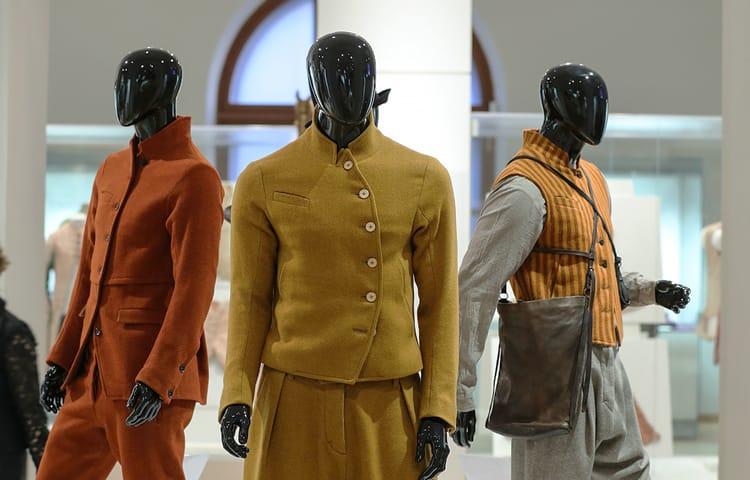 Модник-середины-18-века