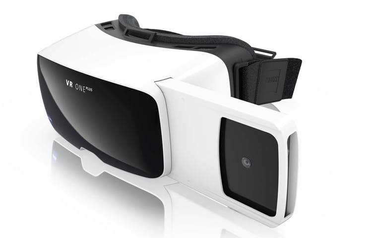 очки-виртуальной-реальности