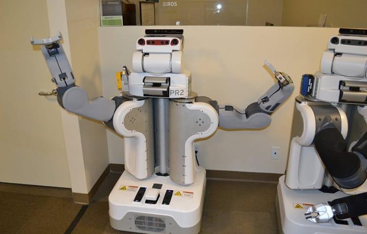 робот-для-кофе