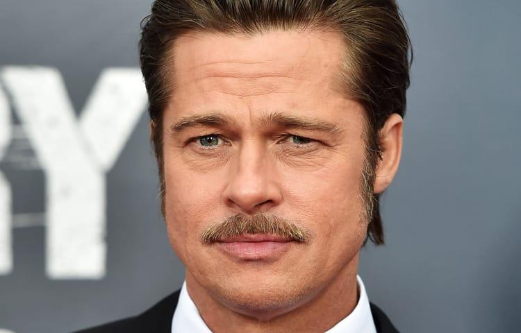 виды усов у мужчин