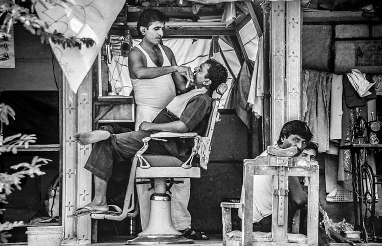 biznes-plan-barbershop