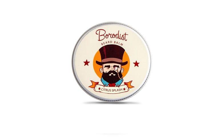 Уход за бородой: обзор доступной косметики для груминга