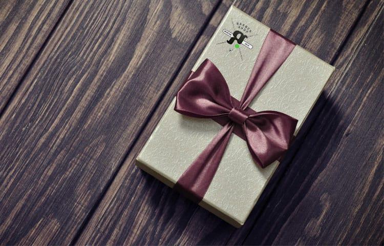 Подарочный сертификат в барбершоп сэкономит ваши деньги