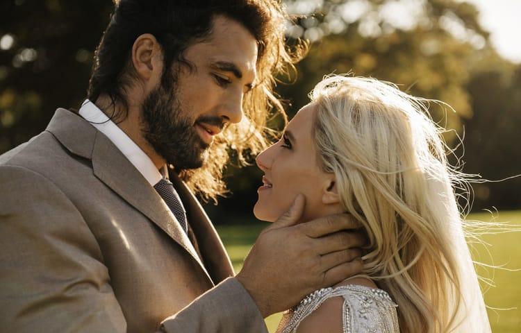Заметка для жен: где лучше мужу подстричь бороду?