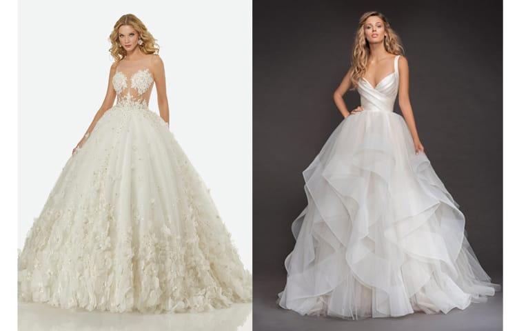 Купить свадебное платье - Свадебное платье или тур в Турцию?