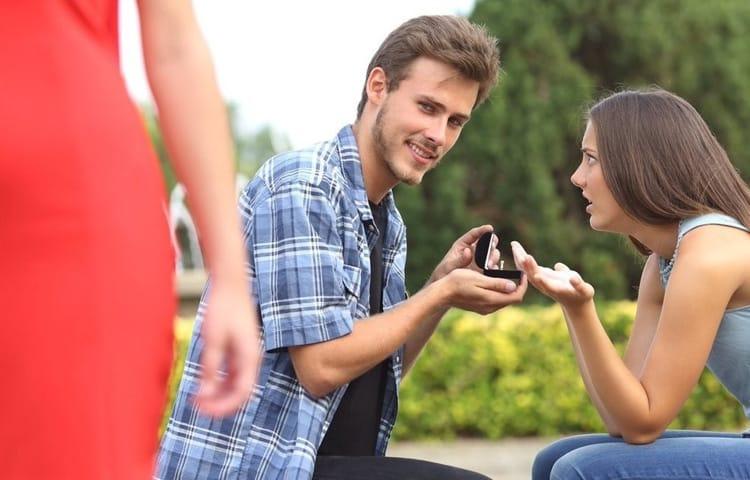 Не делай так - 10 привычек, которые бесят твою женщину