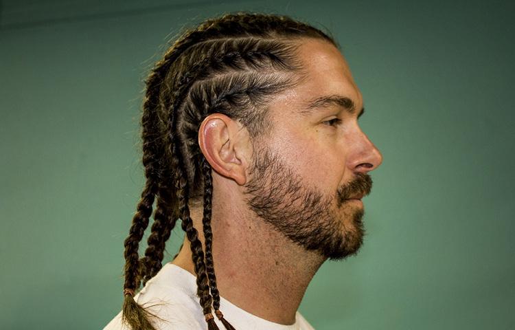 Стрижка Удлиненка: 4 оригинальные вариации на тему длинных волос
